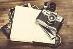 Fotoarchivierung